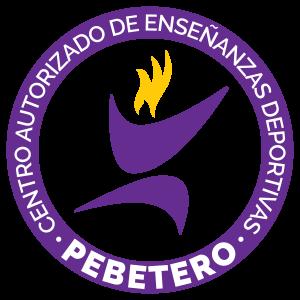 CAED Pebetero
